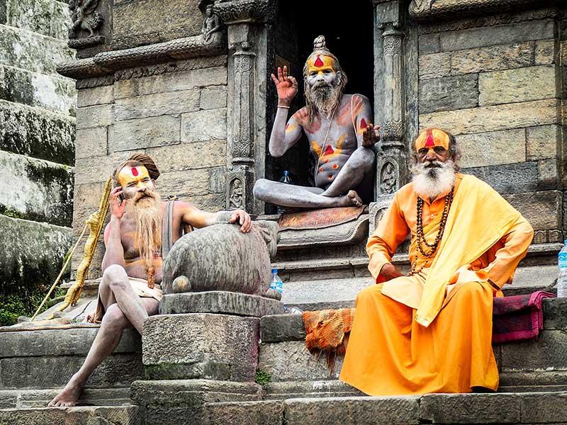 spiritual-north-india-trip