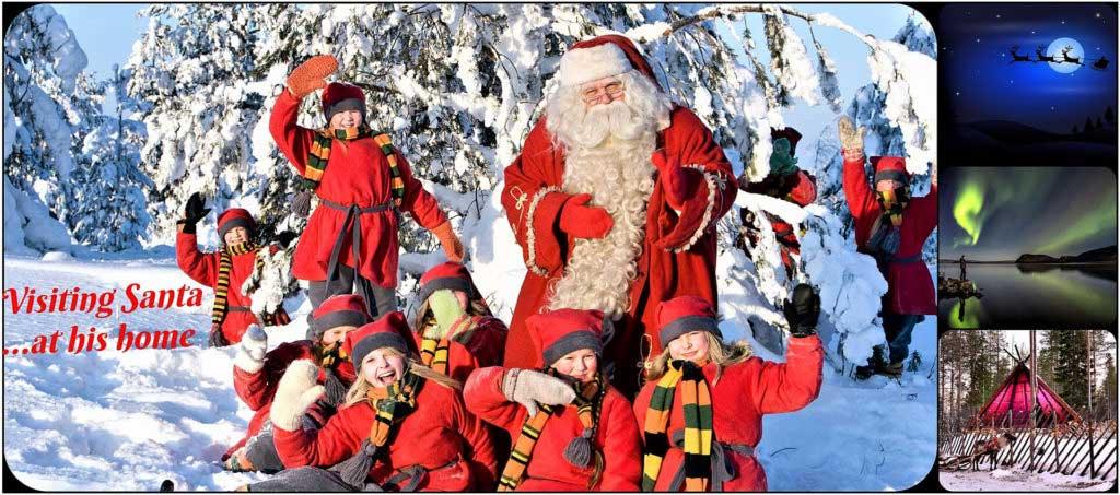 Christmas-with-Santa-Claus