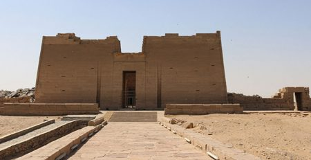 Temple-of-Kalabsha-egypt