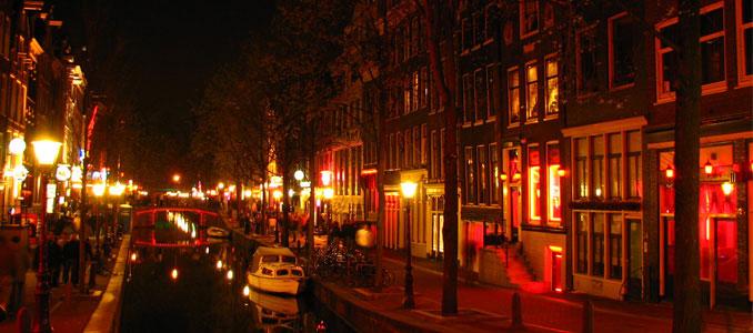 amsterdam-all-women