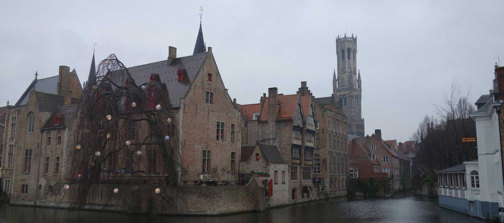 belgium-netherlands-tours