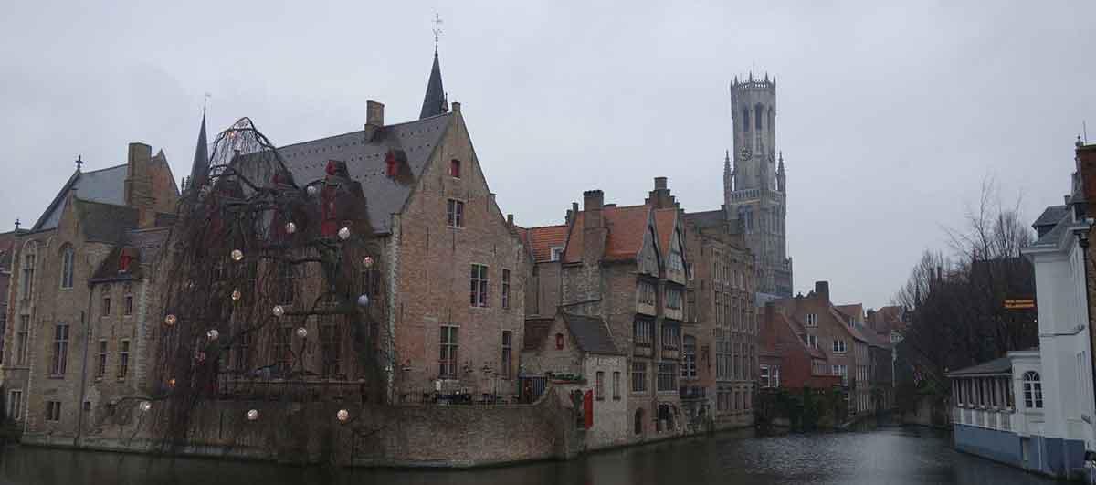 belgium-netherlands-experience