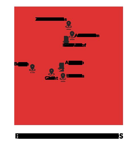 belgium-the-netherlands-outline