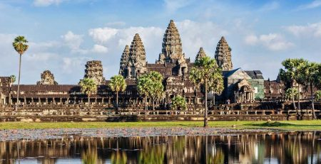 interesting-facts-about-angkor-wat