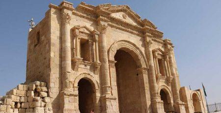 roman-ruins-jordan