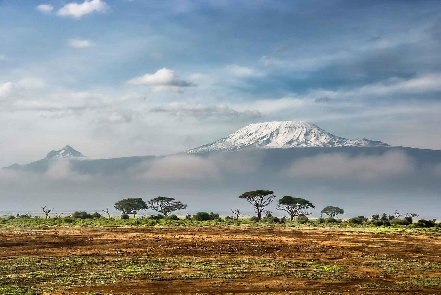 Amboseli-National-Park,-Kenya