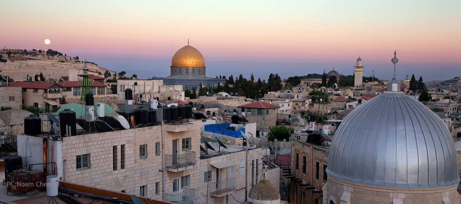 In-the-Holy-Land-of-Israel-header