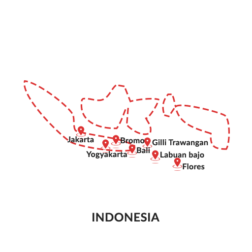 Indonesia_map_outline