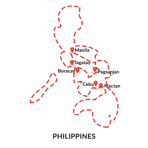 Philippines_map_outline