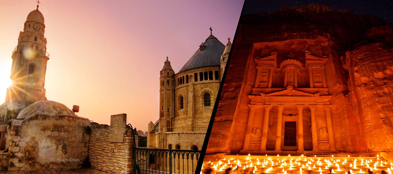 The-Holy-Land-across-Borders-and-Petra-header