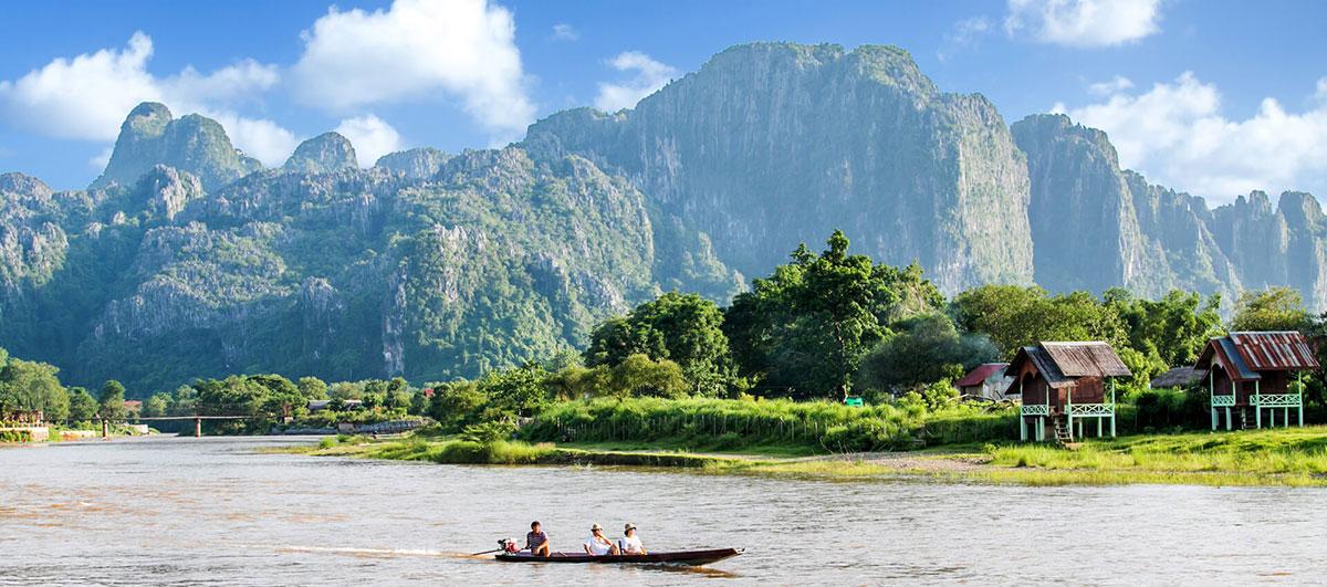 maximum-north-laos