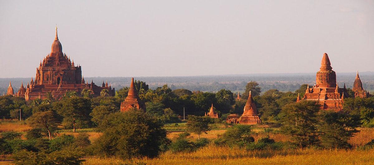 myanmar-temple-bg