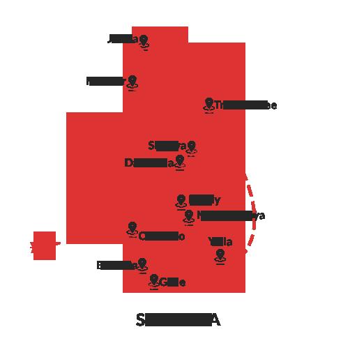 Cultural Lanka 7D6N