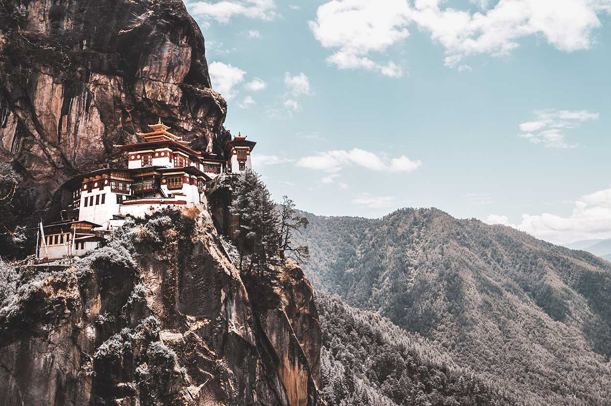 Cultural-&-Scenic-Bhutan