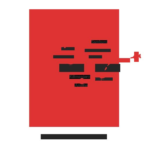 Great Migration & Mt Kilimanjaro