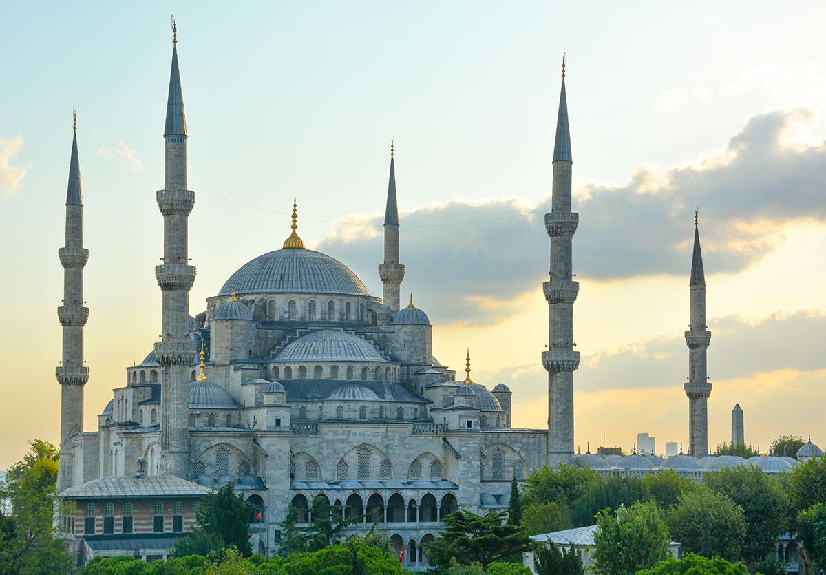 Immersive-in-Istanbul-&-Turkey-13D12N