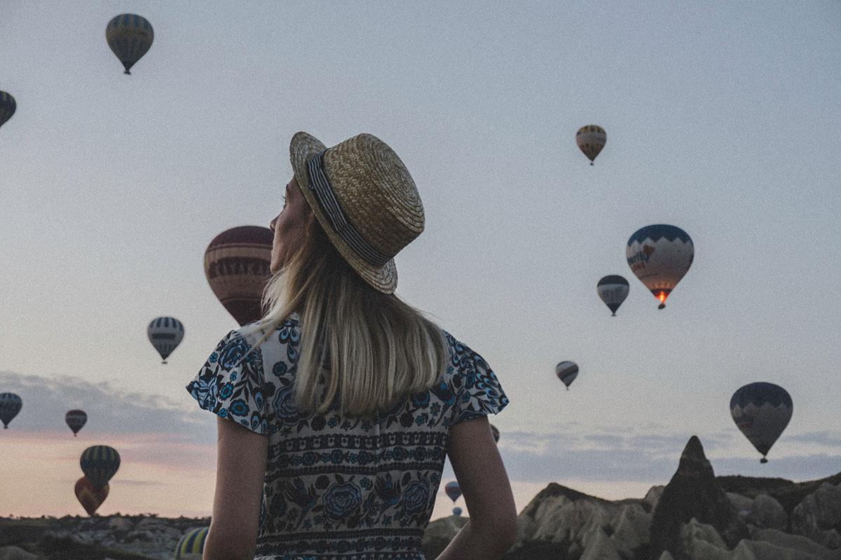 In-Turkey-&-Cappadocia