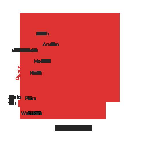 wiele modnych o rozsądnej cenie tania wyprzedaż usa Where to Visit, What to Do, When to Do of Jordan and Tours ...