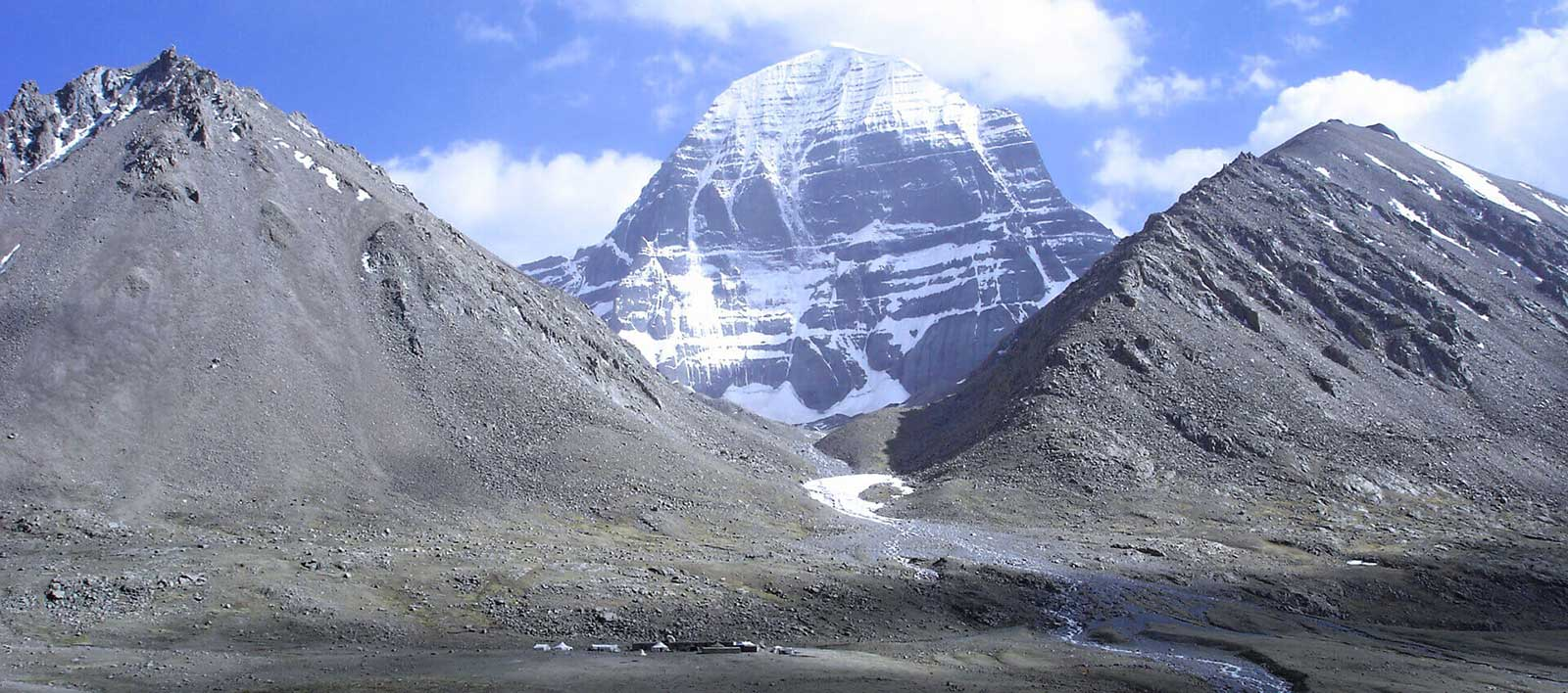 Mount-Kailash-by-Road