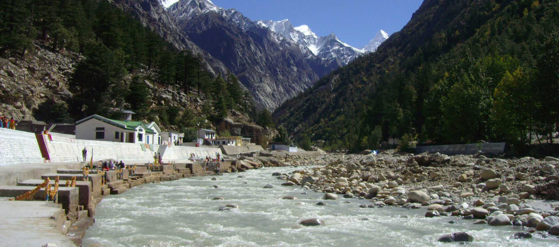 Sources-of-the-Ganges