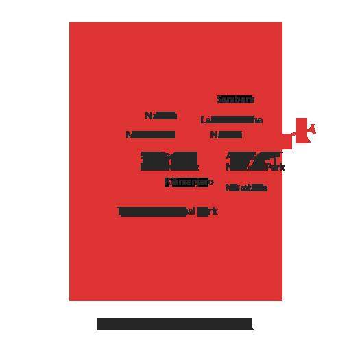 Wild Africa – Safari in Masai Mara & the Serengeti