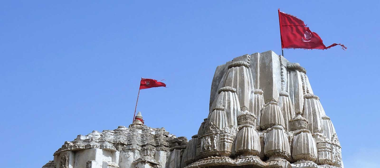 krishna-karmabhoomi