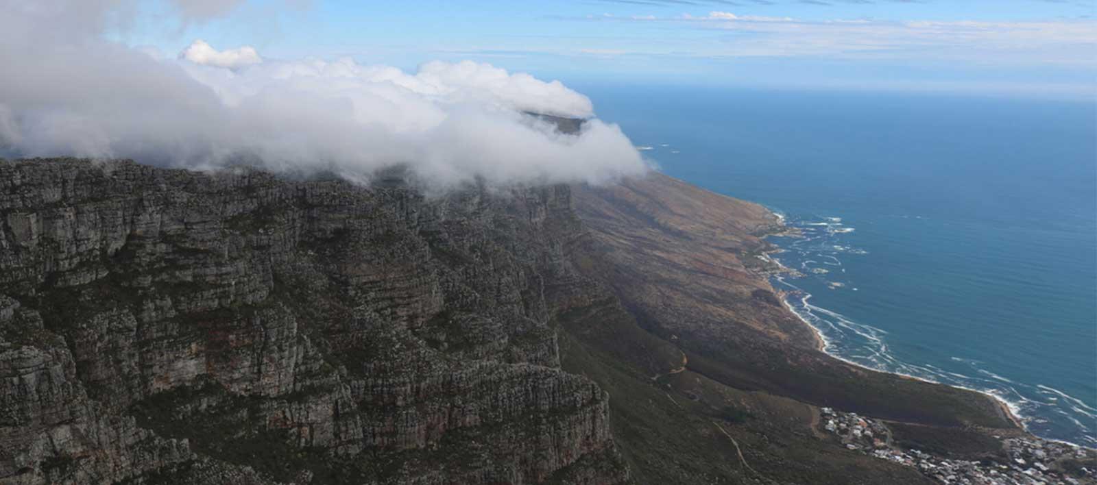tablemount-south-africa