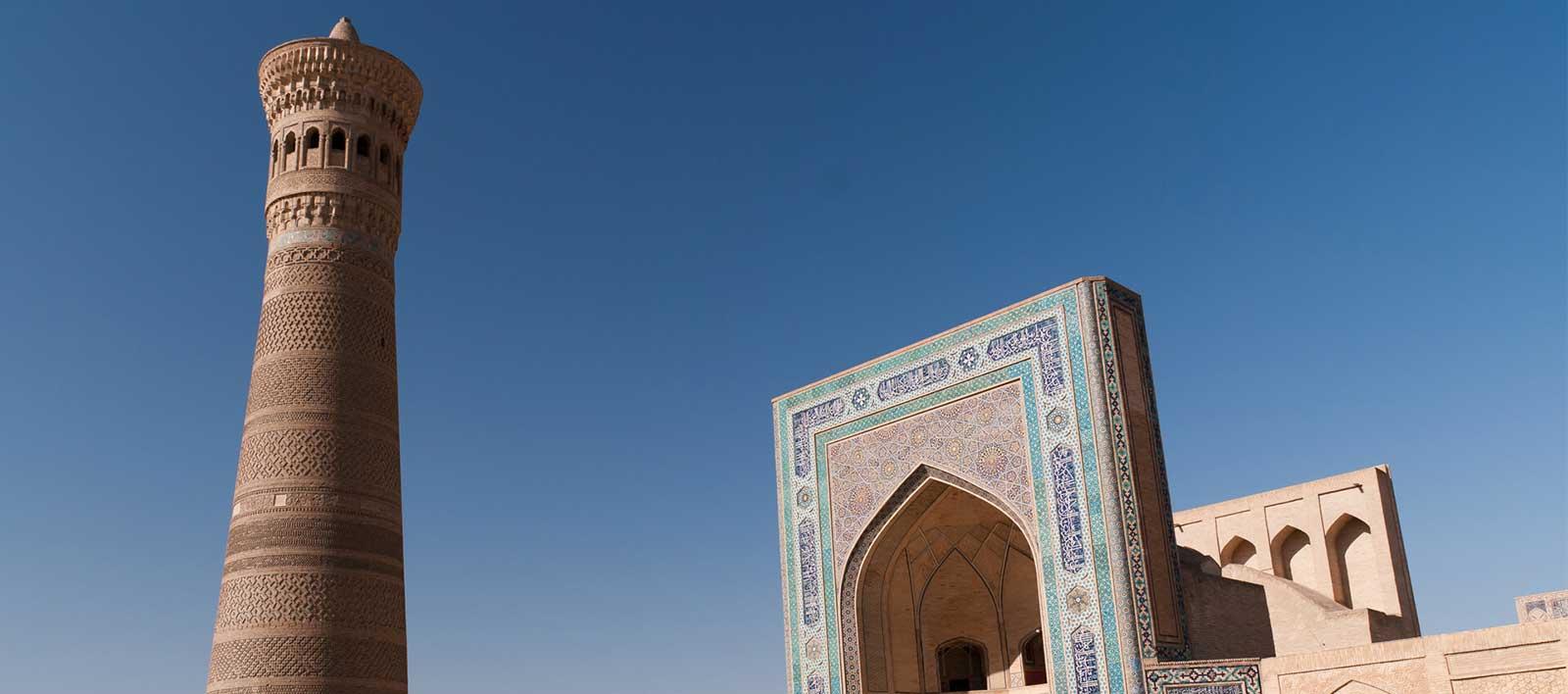 uzbekistan-culture