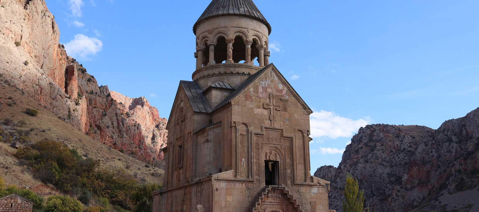 Armenia-in-the-footsteps