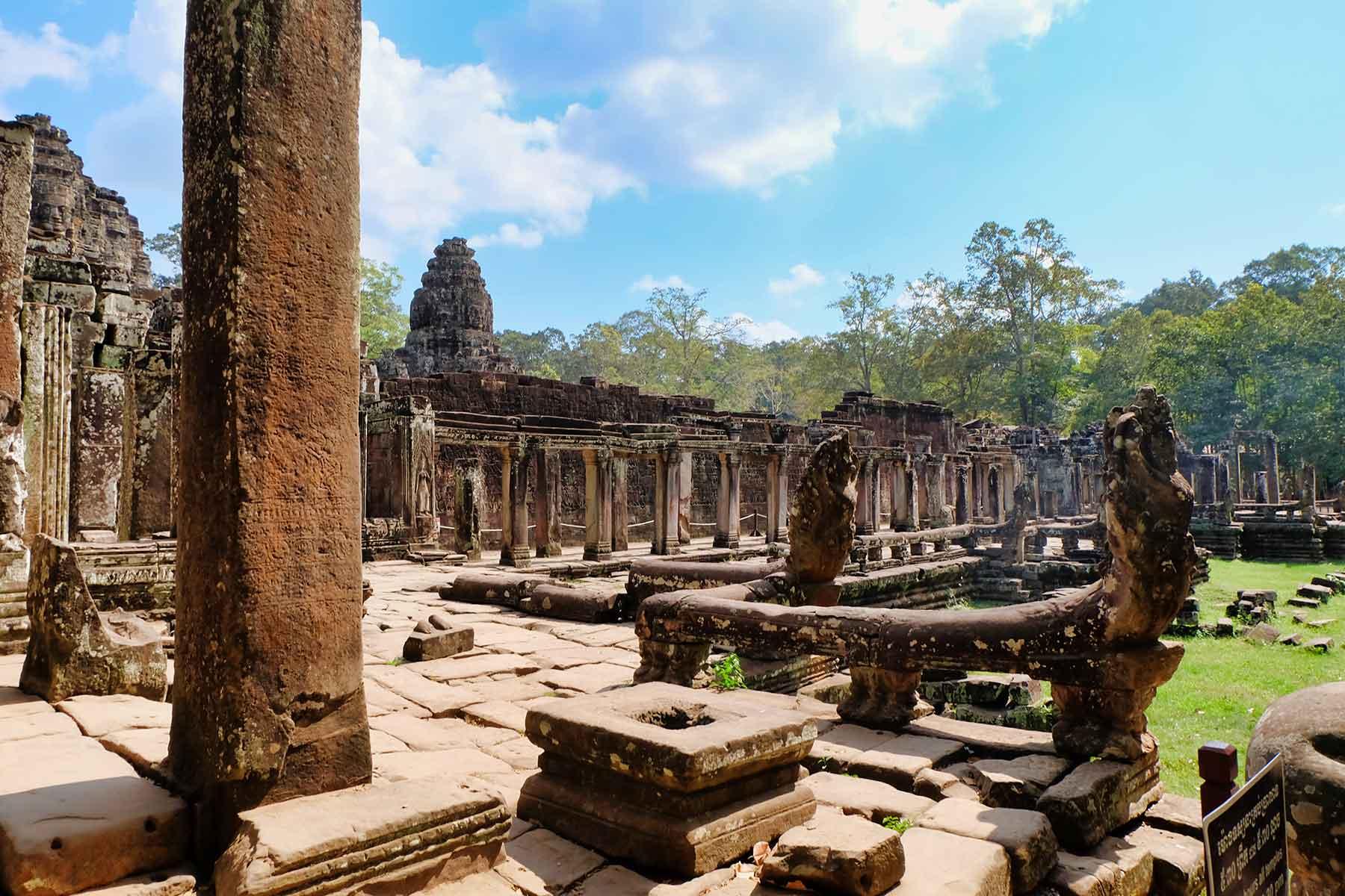 angorwat-cambodia-run
